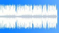 Skank Tron (Full Mix) - stock music