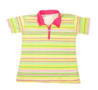 Striped shirt Stock Photos