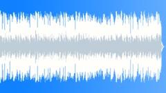 Nashville Reverie - stock music