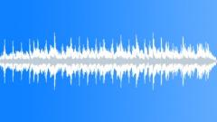 Magic Music Time 60 Arkistomusiikki