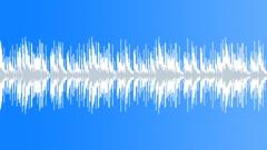 Stock Music of Ocean View (Seamless Loop 1)