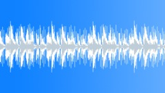 Stock Music of Ocean View (Seamless Loop 2)