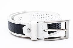 Stock Photo of belt