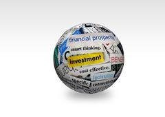 Cost effective Stock Illustration