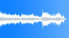 Stock Music of Ethnic Ancestral Rites (30sec)
