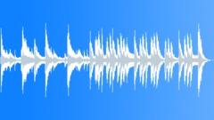 Conflict - 15 sec - stock music