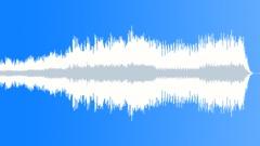 Corporate Success - stock music