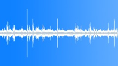 Dredge at work 02 Sound Effect
