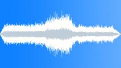 Autos fahren los 01 Sound Effect
