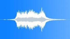 Freight train 01 Sound Effect