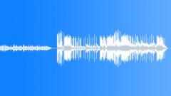 nocturne #1 (piano, violin, glockenspiel, vibraphone) - stock music