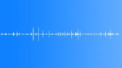 chisel scrape rock 06 - sound effect