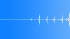 Reverse delay med imaging element 09 Sound Effect