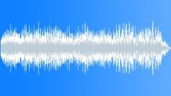 oscillator synth fall 03 - sound effect