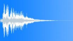 Powerup mystical blast 03 Sound Effect