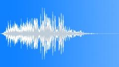 Laser zap fly by stinger 02 Sound Effect