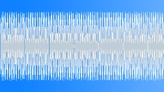 telephony type 02 sequence super fast long 03 - sound effect