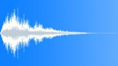 powerup mystical blast 04 - sound effect