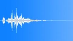 Powerup magic morph 06 Sound Effect