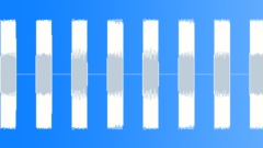 Telephony type 01 sequence slow long 03 Sound Effect