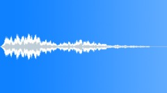 Reverb hi imaging element 22 Sound Effect