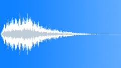 powerup highlight 02 - sound effect