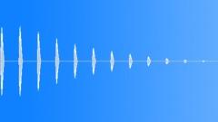 delay hi imaging element 14 - sound effect