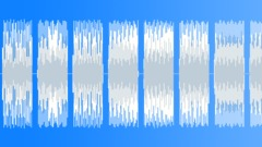 Telephony type 01 sequence fast long 04 Sound Effect
