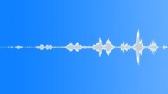 Reverse delay med imaging element 02 Sound Effect