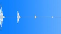 delay lo imaging element 15 - sound effect