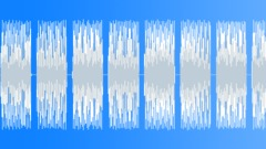 Telephony type 01 sequence fast long 09 Sound Effect