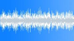 oscillator worm fall 02 - sound effect