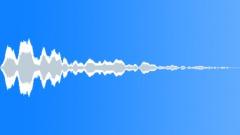 reverb hi imaging element 21 - sound effect