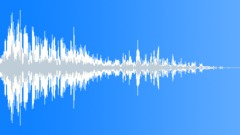 Zap laser stinger impact 09 Sound Effect