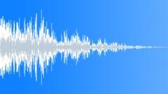 Zap laser stinger impact 02 Sound Effect