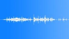 coin pot of gold pour 01 - sound effect