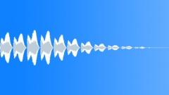 Delay hi imaging element 17 Sound Effect