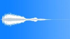 Noise sweep energy powerup 11 Sound Effect