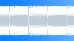 Telephony type 02 sequence fast long 07 Sound Effect