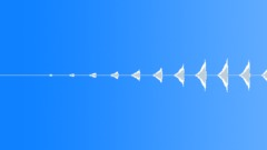reverse delay hi imaging element 06 - sound effect