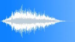 air wind gust a 01 - sound effect
