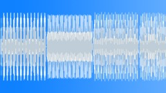 telephony type 02 sequence super fast short 03 - sound effect