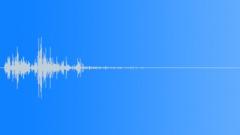 robo micro click 01 - sound effect