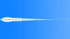 reverb hi imaging element 07 - sound effect