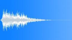 powerup morph 01 - sound effect