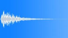 reverb lo imaging element 26 - sound effect
