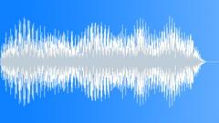 oscillator saw rise 05 - sound effect