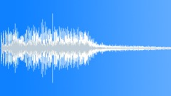 oscillator worm rise multi octave 02 - sound effect