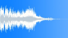 Zap laser stinger impact 01 Sound Effect
