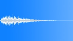 reverb lo imaging element 14 - sound effect